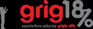 grigio18_logo2011xheader