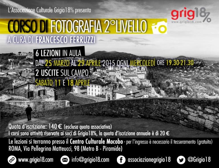 corso_fotografia_2livello2015