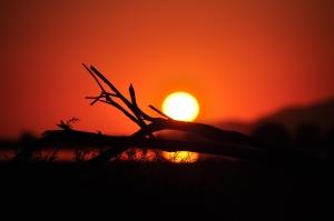 tramonto corso base