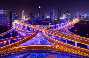 Shanghai paul Reiffe