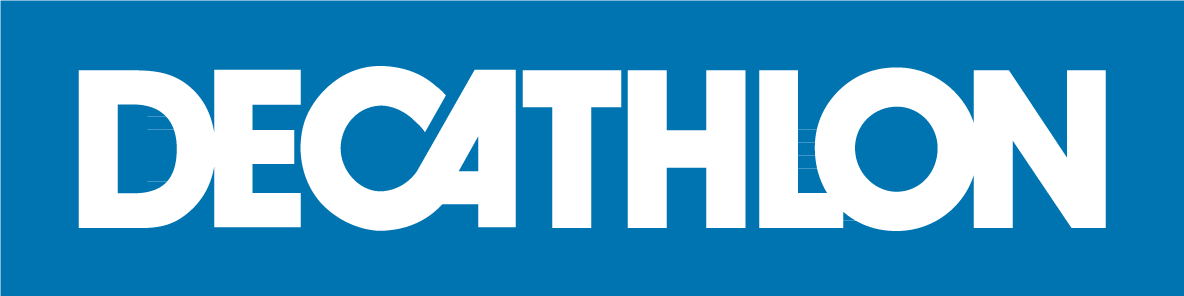 decathlon e grigio18