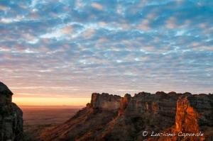 Madagascar - Luciano Caporale