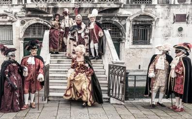 carnevale-venezia