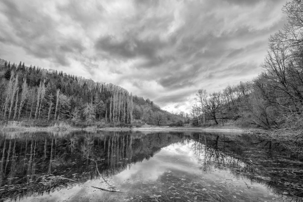lago-fraturno-percile