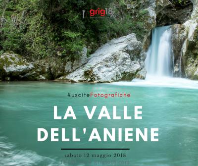 valle-aniene-fotografia
